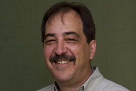 Gene Elsik Jr.